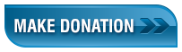sharp_donation_btn
